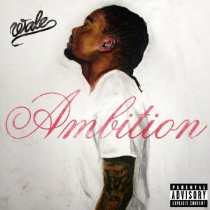 Wale Ft. Miguel Lotus Flower Bomb Lyrics